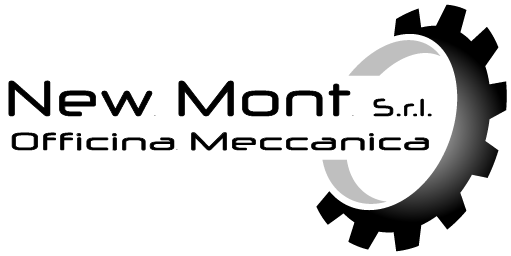 New Mont S.r.l.